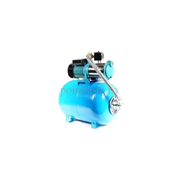 Hidrofor MHI 2200ss + 50L