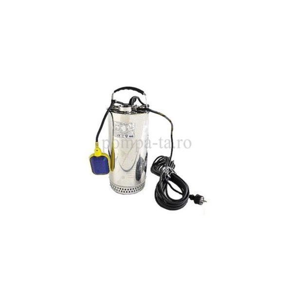 Pompă submersibilă SWQ 750