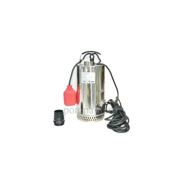 Pompă submersibilă H-SWQ 1500