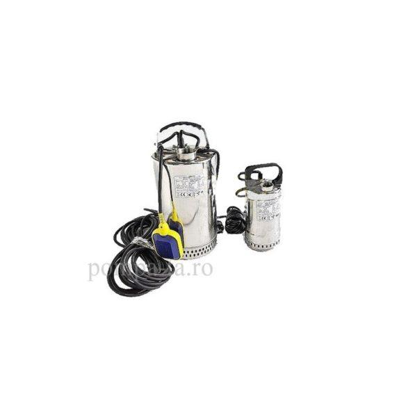 Pompă submersibilă F-SWQ 1500