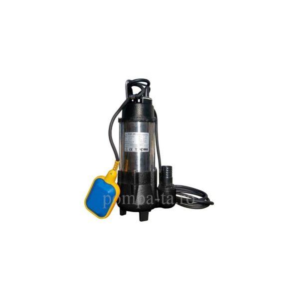 Pompă submersibilă WQF 250