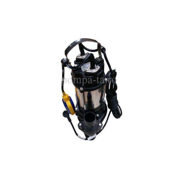 Pompă submersibilă WQF 550