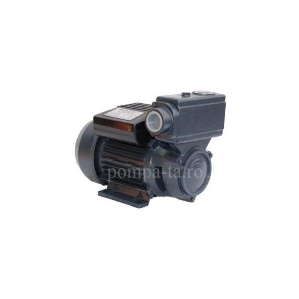 Pompă de suprafaţă WZ 750