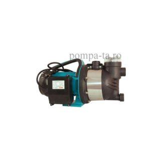 Pompă de suprafaţă Multi 1300 INOX
