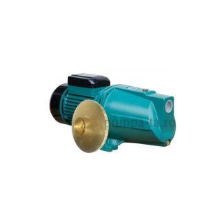 Pompă de suprafaţă JSW 200