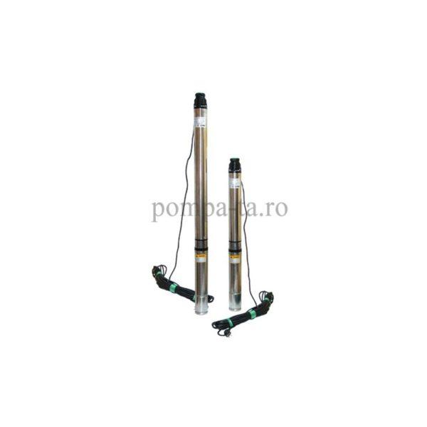 Pompă submersibilă 3,5SCM 3/18 - 1,5