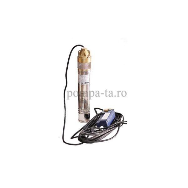 Pompă submersibilă 4SKm150