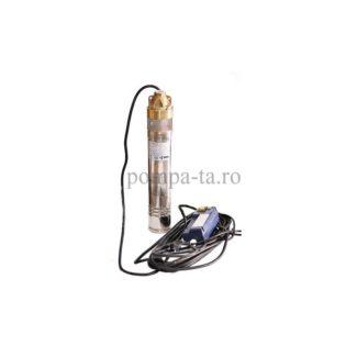 Pompă submersibilă 4SKm200