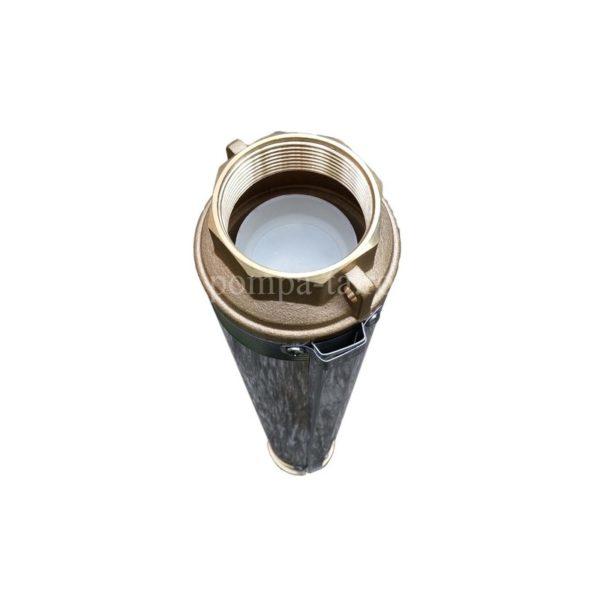Pompă submersibilă 3,5SDm 3/23