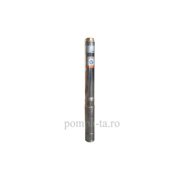 Pompă submersibilă 4SDm 3-14