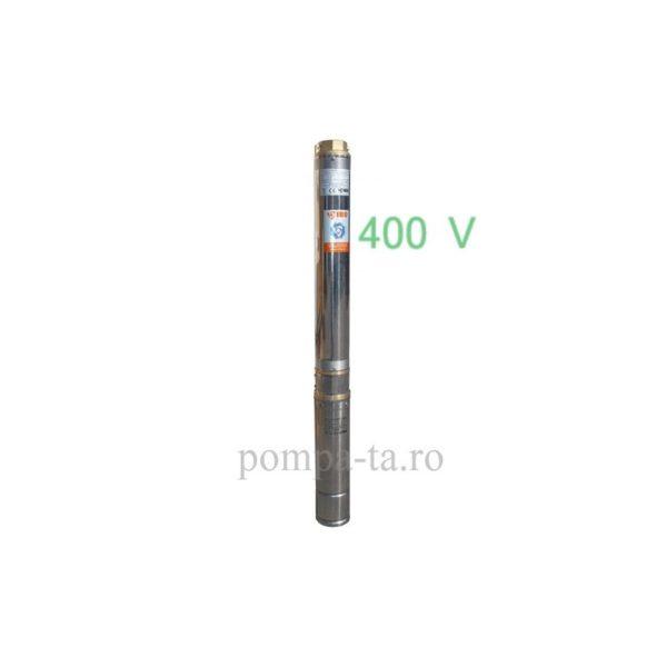 Pompă submersibilă 4SD 3-18