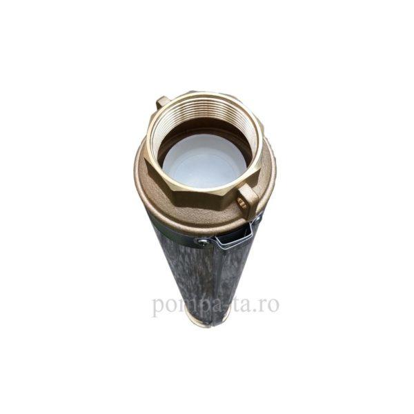 Pompă submersibilă 4SDm 6-10