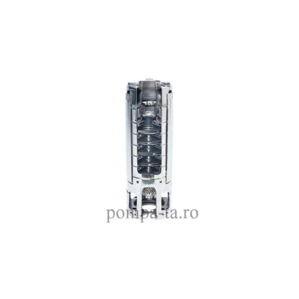 Pompă submersibilă 4 ISP 8-18