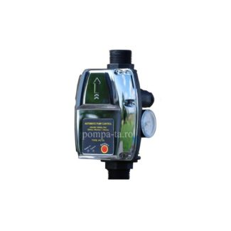 Presostat electronic PC-15
