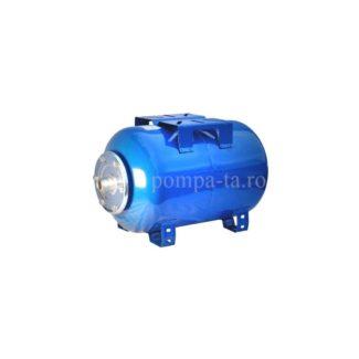 Rezervoare hidrofor din tabla