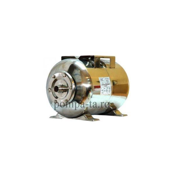 Rezervoare hidrofor din inox (SS)