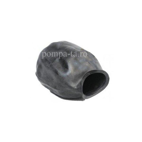 Membrane pentru hidrofor