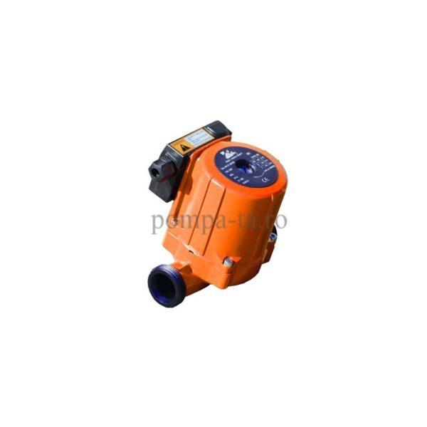 Pompă de reciculare OHI 25-80/180