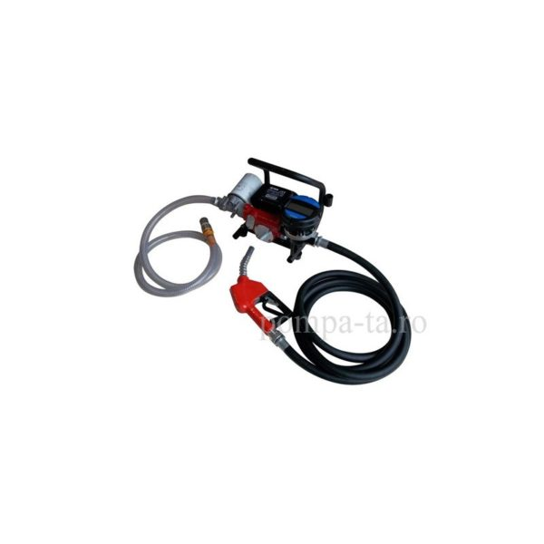 Kit complet AOP 60E (contor electronic)