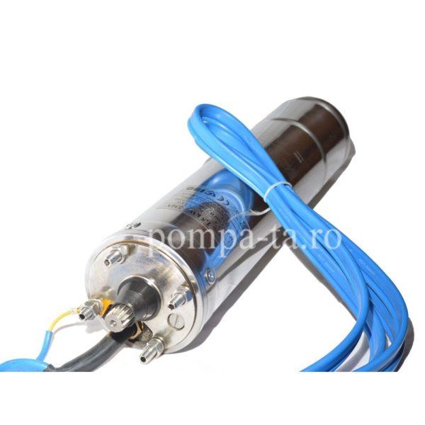 Pompă submersibilă 4SD 6-20