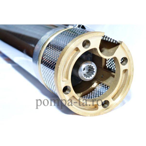 Pompă submersibilă 4SD 10-17