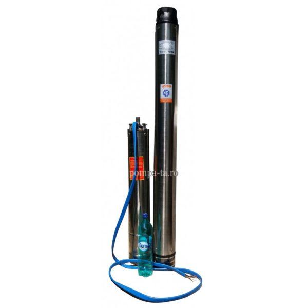 Pompă submersibilă 6SD 30-15