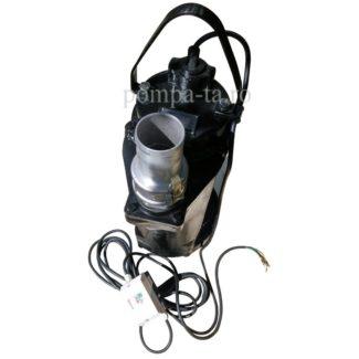 Pompă submersibilă 80-KBFU-3,7