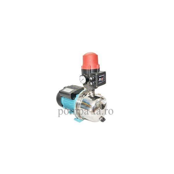 Hidrofor AJ 50/60 cu automatizare