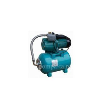 Hidrofor JET 100A(a) + 24L