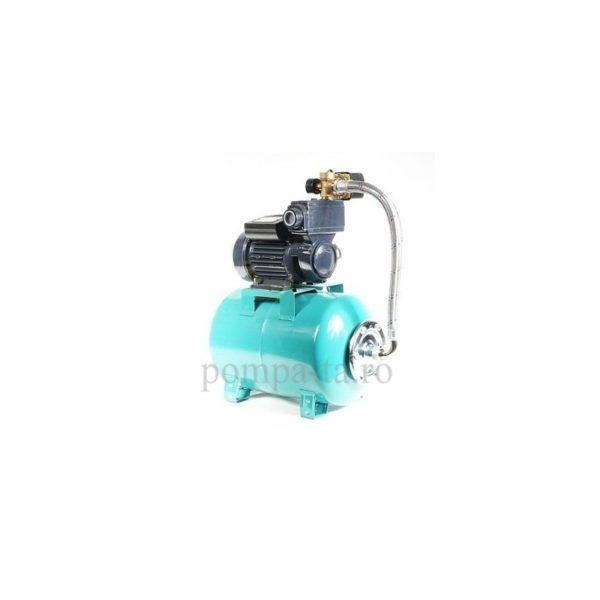 Hidrofor WZ 750 + 24L