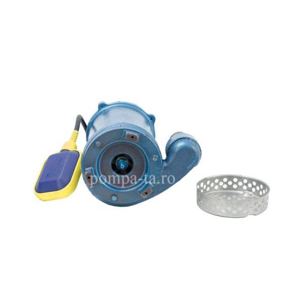 Pompă sumbersibilă WQ 3-13-0,25