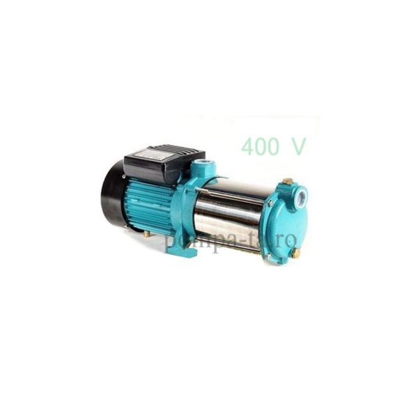 Pompă de suprafaţă MHI 2200