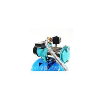 Hidrofor MHI 1300 + 50L