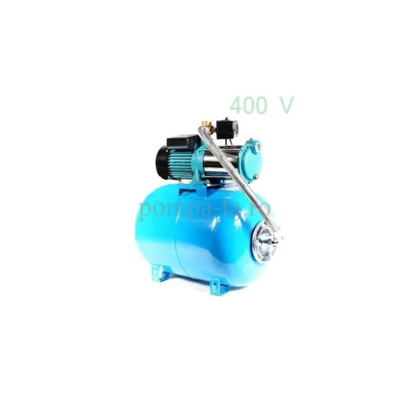 Hidrofor MHI 1300ss + 50L