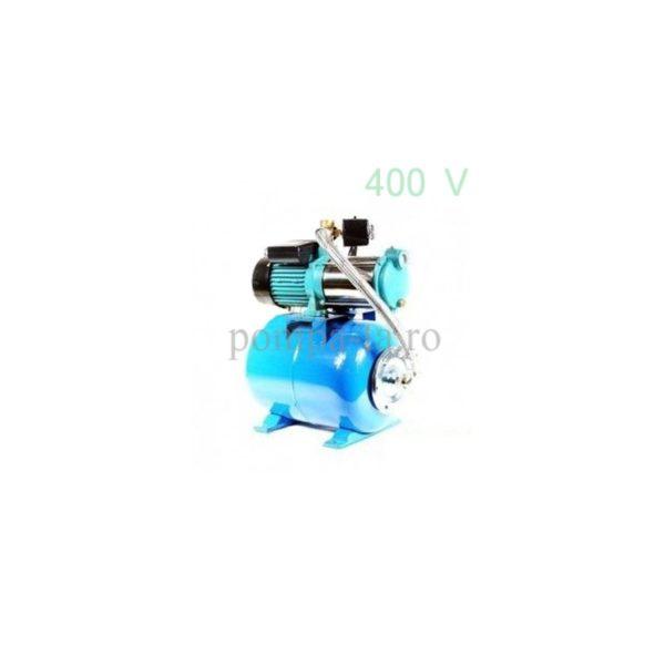 Hidrofor MHI 2200ss + 24L