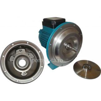 Pompă de suprafaţă CPM-26 INOX