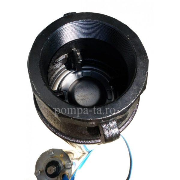 Pompă submersibilă 6SD 25-13