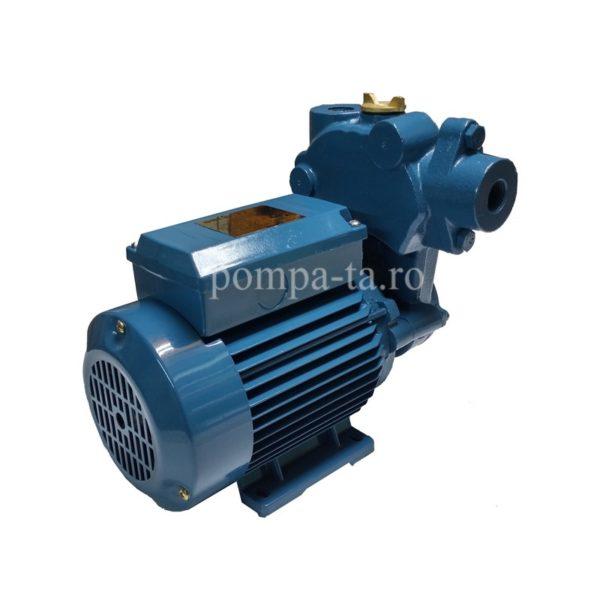 Pompa de recirculare pentru centrale termice IBO IPML 25/125