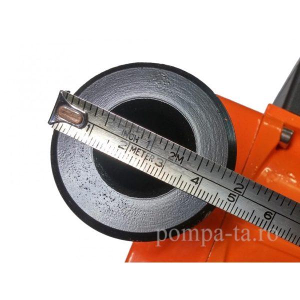 Pompă de reciculare, electronică IBO BETA 25-80/180